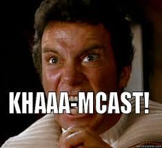 khamcast