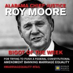 Roy-Moore-imageshare450