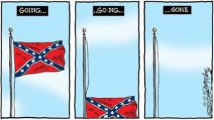 hc-flag-flagged-maybe-20150622-001
