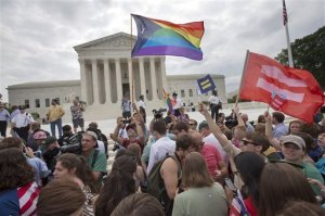 scotus-gay-marriage