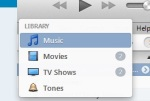 music_library