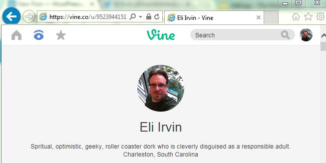 vine_title_screencap