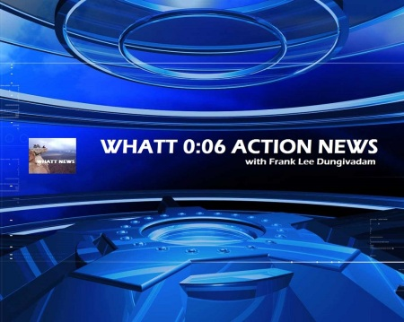 WHATTACTIONNEWSOPEN