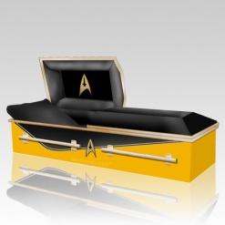 startrek_casket