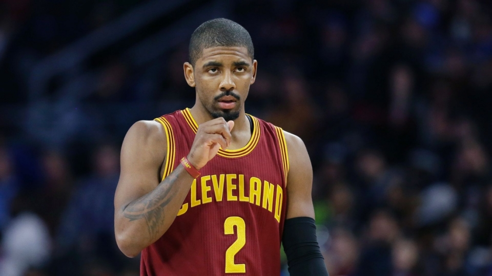 kyrie-irving-022416