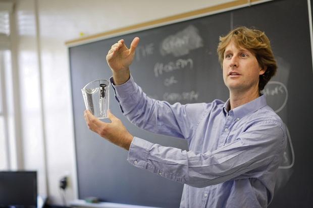 mark-dinan-high-school-math-and-science-teacher