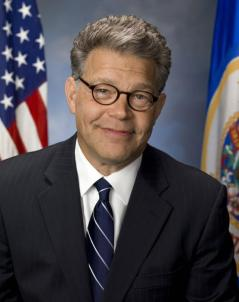 Al_Franken_Official_Senate_Portrait_1452879508