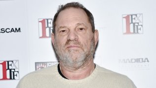 harvey_weinstein_first_time_fest