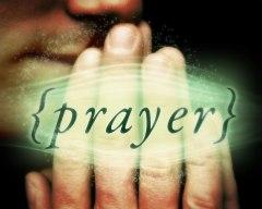 Prayer-f