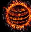 ATT-Fire-ROH